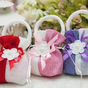 Contract Packaging by Contract Packing experts
