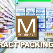 Retail contract packers