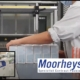 Moorheys Shrink Wrapping